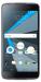 Цены на DTEK50 Black Android 6.0 Тип корпуса классический Управление экранные кнопки Количество SIM - карт 1 Вес 135 г Размеры (ШxВxТ) 72.5x147x7.4 мм Экран Тип экрана цветной,   сенсорный Тип сенсорного экрана мультитач,   емкостный Диагональ 5.2 дюйм. Размер изображе