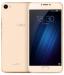 Цены на U10 32GB Gold Android Тип корпуса классический Тип SIM - карты nano SIM Количество SIM - карт 2 Режим работы нескольких SIM - карт попеременный Вес 139 г Размеры (ШxВxТ) 69.6x141.9x7.9 мм Экран Тип экрана цветной,   сенсорный Тип сенсорного экрана мультитач,   емко