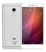 Цены на Redmi Note 4 32Gb Silver Android 6.0 Тип корпуса классический Материал корпуса металл и стекло Управление сенсорные кнопки Тип SIM - карты micro SIM + nano SIM Количество SIM - карт 2 Режим работы нескольких SIM - карт попеременный Вес 175 г Размеры (ШxВxТ) 76x15