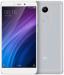 Цены на Redmi 4 Pro 3GB + 32Gb White Android 6.0 Тип корпуса классический Материал корпуса металл Управление сенсорные кнопки Тип SIM - карты micro SIM + nano SIM Количество SIM - карт 2 Режим работы нескольких SIM - карт попеременный Вес 156 г Размеры (ШxВxТ) 69.6x141.3x8