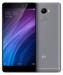 Цены на Redmi 4 Pro 3GB + 32Gb Grey Android 6.0 Тип корпуса классический Материал корпуса металл Управление сенсорные кнопки Тип SIM - карты micro SIM + nano SIM Количество SIM - карт 2 Режим работы нескольких SIM - карт попеременный Вес 156 г Размеры (ШxВxТ) 69.6x141.3x8.