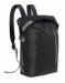 Цены на Рюкзак Personality Style Black