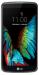 Цены на K10 K430DS Black Gold Android 6.0 Тип корпуса классический Количество SIM - карт 2 Режим работы нескольких SIM - карт попеременный Вес 140 г Размеры (ШxВxТ) 74.8x146.6x8.8 мм Экран Тип экрана цветной IPS,   сенсорный Тип сенсорного экрана мультитач,   емкостный Д
