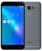 Цены на ASUS ZenFone 3 Max ZC553KL 32Gb Ram 3Gb Grey Android 6.0 Тип корпуса классический Управление сенсорные кнопки Тип SIM - карты micro SIM + nano SIM Количество SIM - карт 2 Режим работы нескольких SIM - карт попеременный Вес 175 г Размеры (ШxВxТ) 76.24x151.4x8.3 мм