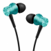 Цены на E1009 Piston Fit In - Ear Headphones Blue Тип устройства:проводные наушники Конструкция:вставные (затычки) Модель:E1009 Piston Fit Производитель:1MORE Shen Zhen Acoustic Technology Co.,   Ltd. Страна производства:Китай Вес наушников:14