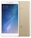 Цены на Mi Max 2 64Gb Gold Android 7.0 Тип корпуса классический Материал корпуса металл Управление сенсорные кнопки Тип SIM - карты micro SIM + nano SIM Количество SIM - карт 2 Режим работы нескольких SIM - карт попеременный Вес 211 г Размеры (ШxВxТ) 88.7x174.1x7.6 мм Эк