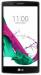 Цены на G4 H818p 32GB Dual Sim Leather Brown Операционная система Android 5.1 Тип корпуса классический Конструкция сменные панели Количество SIM - карт 2 Вес 155 г Размеры (ШxВxТ) 76.2x148.9x9.8 мм Экран Тип экрана цветной IPS,   сенсорный Тип сенсорного экрана мульт