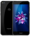 Цены на Honor 8 lite 32GB (RAM 3GB) Black Android 7.0 Тип корпуса классический Управление экранные кнопки Тип SIM - карты nano SIM Количество SIM - карт 2 Режим работы нескольких SIM - карт попеременный Вес 147 г Размеры (ШxВxТ) 72.94x147.2x7.6 мм Экран Тип экрана цвет