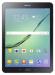 """Цены на Galaxy Tab S2 9.7 SM - T819 LTE 32Gb Black Android 6.0 Процессор Qualcomm Snapdragon 652 1800 МГц Количество ядер 8 Встроенная память 32 Гб Оперативная память 3 Гб Слот для карт памяти есть,   microSDXC,   до 128 Гб Экран Экран 9.7"""",   2048x1536 Широкоформатный э"""