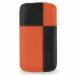 Цены на TETDED Premium Leather Case для Samsung Galaxy S4 /  IV /  I9500 /  I9505 /  Active I9295 i537 Troyes Plutus: Orange/ Black Абсолютно новая коллекция чехлов с классическим,   стильным дизайном. Откидные чехлы TETDED отличается кожей высокого качества,   они разраб