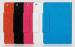 Цены на Remax Kucipa для Ipad Air White