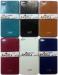 ���� �� Boostar � ������� ��������� ��� Lenovo K3 Note A7000 White