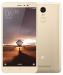���� �� Redmi Note 3 Pro 32Gb Dual SIM Gold Android 5.1 ��� ������� ������������ �������� ������� ������ � ������� ���������� ��������� ������ ���������� SIM - ���� 2 ����� ������ ���������� SIM - ���� ������������ ��� 164 � ������� (�x�x�) 76x150x8.65 �� ����� ��� �