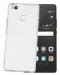 Цены на Celly Gelskin для Huawei P9 Lite Transparent