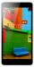"Цены на Lenovo Phab Plus 32Gb Silver Android 5.0 Процессор Qualcomm Snapdragon 615 MSM8939 1500 МГц Количество ядер 8 Встроенная память 32 Гб Оперативная память 2 Гб Слот для карт памяти есть,   microSDXC,   до 64 Гб Экран Экран 6.8"",   1920x1080 Широкоформатный экран"