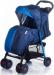 Цены на BabyHit Прогулочная коляска BabyHit Simpy Blue Grey Jeans тёмно синяя с синим под лён Прогулочная коляска BabyHit Simpy Blue Grey Jeans тёмно синяя с синим под лён отличный вариант для прогулок с ребенком,   коляска: легкая,   маневренная,   проходимая