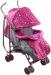 Цены на Dauphin Прогулочная коляска Dauphin HP316FM Red красный Прогулочная коляска Dauphin HP316FM Red красный отличный вариант для прогулок с ребенком,   коляска: легкая,   маневренная,   проходимая