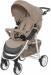 Цены на Carrello Прогулочная коляска Carrello Quattro CRL - 8502 - 1 Silk Beige бежевый Прогулочная коляска Carrello Quattro CRL - 8502 - 1 Silk Beige бежевый отличный вариант для прогулок с ребенком,   коляска: легкая,   маневренная,   проходимая