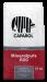 Цены на Штукатурка Caparol Capatect Mineralputz R20;  25 kg,   кг Минеральные структурируемые штукатурки. Применяются в качестве заключительного покрытия для: • теплоизоляционной композиционной системы Capatect - WDV - System А и B • теплоизоляционной системы Capatect - V