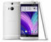 ���� �� HTC One M8 32Gb �����������