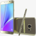 Цены на Samsung Galaxy Note 5 32Gb Gold