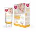 Цены на BABY 0 - 3 Детская зубная паста серии Baby Ваниль SPLAT,   40 мл (40 мл) BABY 0 - 3 Детская зубная паста серии Baby Ваниль SPLAT,   40 мл
