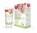 Цены на BABY 0 - 3 Детская зубная паста серии Baby Яблоко - банан SPLAT,   40 мл (40 мл) BABY 0 - 3 Детская зубная паста серии Baby Яблоко - банан SPLAT,   40 мл