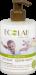 Цены на Детское крем - мыло 300 мл Ecolab 0 +  (300 мл) Детское крем - мыло 300 мл Ecolab 0 +