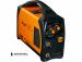 Цены на Сварочный инвертор Сварог PRO ARC 160 PFC (Z221S)