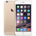 ���� �� Apple iPhone 6 Plus 128Gb Gold Apple Apple iPhone 6 Plus 128Gb –  ���������������� ������ ����������� iPhone 6 � ����������� 5,  5 �������� �������� Retina HD! Apple iPhone 6 Plus 16Gb Gold ������� ��� �������������� ������������ ��������� ��������. ��