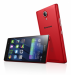 ���� �� Lenovo P90 (red) Lenovo �������� Lenovo P90 ������� ������������ 5,  5 - �������� �������� ��������� Full HD,   �������������� ���������� �������� ����������� ��� ��������� ���������� � �����,   � ����� ��� ��� � ������ - �����. ������� ���������� ���������� ������