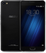 Цены на MEIZU U10 Black,   5'' 1280x720,   1.0GHz + 1.5GHz,   4 + 4 Core,   32MB RAM,   32GB,   up to 128GB flash,   13Mpix/ 5Mpix,   2 Sim,   2G,   3G,   LTE,   BT,   Wi - Fi,   GPS,   Glonass,   2760mAh,   Android 6.0,   139g,   141.9x69.9x8.3,   считыватель отпечатков пальцев U680H 32Gb Black MEIZU U680H 3