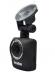 Цены на Advocam Видеокамера FD ONE FD ONE Advocam FD ONE Автомобильный видеорегистратор Advocam Видеокамера ADVOCAM Автомобильный видеорегистратор FD ONE FD ONE (FD ONE)