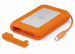 Цены на LACIE Накопитель на жестком магнитном диске Rugged V2 2TB /  Thunderbolt /  USB 3.0 STEV2000400 LACIE STEV2000400 Внешний накопитель LACIE Накопитель на жестком магнитном диске LaCie LaCie Rugged V2 2TB (HDD) /  Thunderbolt /  USB 3.0 STEV2000400 (STEV2000400