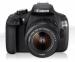 Цены на Canon EOS 1200D EF - S 18 - 55 DC III 9127B009 Canon 9127B009 Фотокамера Canon Фотоаппарат цифровой Canon EOS 1200D EF - S 18 - 55 DC III 9127B009 (9127B009)