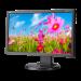 Цены на Nec жидкокристаллический LCD 20'' [16:9] 1600х900 IPS,   nonGLARE,   250cd/ m2,   H178°/ V178°,   1000:1,   16,  7M Color,   6ms,   VGA,   DVI,   DP,   Height adj.,   Pivot,   Tilt,   HAS,   3Y,   Black E203Wi - BK Nec E203Wi - BK Монитор Nec Монитор жидкокристаллический NEC Монитор LCD 20''