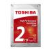 "Цены на Toshiba Накопитель на жестком магнитном диске HDWD120UZSVA P300 High - Performance 2000ГБ 3,  5"" 7200RPM 64MB SATA - III HDWD120UZSVA Toshiba HDWD120UZSVA Жесткий диск Toshiba Накопитель на жестком магнитном диске TOSHIBA Жесткий диск TOSHIBA HDWD120UZSVA P300"
