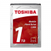 "Цены на Toshiba Накопитель на жестком магнитном диске HDWJ110UZSVA L200 Mobile 1000ГБ 2,  5"" 5400RPM 8MB SATA - III HDWJ110UZSVA Toshiba HDWJ110UZSVA Жесткий диск Toshiba Накопитель на жестком магнитном диске TOSHIBA Жесткий диск TOSHIBA HDWJ110UZSVA L200 Mobile 1000"