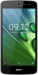 Цены на Acer Liquid Z528 Dark Blue LTE,   5'HD/ 1280720/ 2Gb/ 16Gb/ 5Mp + 2Mp/ 4G/ Andorid 6.0/ DualSim HM.HUSEU.002 Acer HM.HUSEU.002 Сотовый телефон Acer Телефон сотовый Acer Acer Liquid Z528 Dark Blue LTE,   5'HD12807202Gb16Gb5Mp + 2Mp4GAndorid 6.0DualSim HM.HUSEU.002 (HM.HU