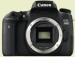 Цены на Canon EOS 760D Body 0021C001 Canon 0021C001 Фотокамера Canon Фотоаппарат цифровой Canon EOS 760D Body 0021C001 (0021C001)