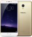 Цены на MEIZU MX6 Gold,   5.5'' 1920x1080,   1.4GHz + 1.9GHz + 2.3GHz,   4 + 4 + 2 Core,   4GB RAM,   32GB,   12Mpix/ 5Mpix,   2 Sim,   2G,   3G,   LTE,   BT,   Wi - Fi,   GPS,   Glonass,   3060mAh,   Android 6.0,   155g,   153.6x75.2x7.2,   считыватель отпечатков пальцев M685H 32Gb Gold MEIZU M685H 32Gb Gold С