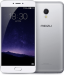 Цены на MEIZU MX6 Silver,   5.5'' 1920x1080,   1.4GHz + 1.9GHz + 2.3GHz,   4 + 4 + 2 Core,   4GB RAM,   32GB,   12Mpix/ 5Mpix,   2 Sim,   2G,   3G,   LTE,   BT,   Wi - Fi,   GPS,   Glonass,   3060mAh,   Android 6.0,   155g,   153.6x75.2x7.2,   считыватель отпечатков пальцев M685H 32Gb Silver MEIZU M685H 32Gb Si