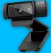 Цены на Logitech Интернет - камера C920 960 - 001055 Logitech 960 - 001055 Веб - камера Logitech Интернет - камера Logitech Веб - камера C920,   Full HD 1080p,   стереомикрофоны с автом. шумоподавлением,   USB - кабель длиной 180 см 960 - 001055 (960 - 001055)