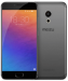 Цены на MEIZU Pro6 Grey Black,   5.2'' 1920x1080,   1.4GHz + 2.0GHz + 2.5GHz,   4 + 4 + 2 Core,   4GB RAM,   32GB,   21.16Mpix/ 5Mpix,   2 Sim,   2G,   3G,   LTE,   IRDA,   BT,   Wi - Fi,   NFC,   GPS,   Glonass,   2560mAh,   Android 6.0,   160g,   147.7x70.8x7.3,   считыватель отпечатков пальцев M570H 32Gb MEIZU M