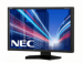 Цены на Nec жидкокристаллический LCD 24,  1'' [16:10] 1920х1200 IPS,   nonGLARE,   340cd/ m2,   H178°/ V178°,   1000:1,   1,  07B Color,   8ms,   VGA,   DVI,   HDMI,   DP,   USB - Hub,   Height adj.,   Pivot,   Tilt,   HAS,   Swivel,   3Y,   Black PA242W - BK - SV2 Nec PA242W - BK - SV2 Монитор Nec Монитор жидкокр