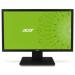 Цены на Acer жидкокристаллический V196HQLAb LCD 18,  5'' 16:9 1366х768 TN,   nonGLARE,   nonTOUCH,   200cd/ m2,   H90°/ V65°,   100M:1,   16,  7M Color,   5ms,   VGA,   Tilt,   3Y,   Black UM.XV6EE.A04 Acer UM.XV6EE.A04 Монитор Acer Монитор жидкокристаллический Acer V196HQLAb LCD 18,  5'' 16:
