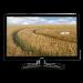 Цены на Acer жидкокристаллический G246HYLBD LCD 23,  8'' 16:9 1920х1080 IPS,   nonGLARE,   250cd/ m2,   H178°/ V178°,   100M:1,   16,  7M Color,   6ms,   VGA,   DVI,   Tilt,   3Y,   Black UM.QG6EE.001 Acer UM.QG6EE.001 Монитор Acer Монитор жидкокристаллический Acer Монитор LCD 23,  8'' [16:9]