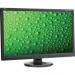 Цены на Nec жидкокристаллический LCD 24'' [16:9] 1920х1080 TN,   nonGLARE,   250cd/ m2,   H170°/ V160°,   1000:1,   16.7M Color,   5ms,   VGA,   DVI,   Tilt,   3Y,   Black AS242W - BK Nec AS242W - BK Монитор Nec Монитор жидкокристаллический NEC LCD 24'' 16:9 1920х1080 TN,   nonGLARE,   250cd/ m2