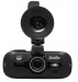 Цены на Advocam Видеокамера Профессиональный FD8 - BLACK FD8 - BLACK Advocam FD8 - BLACK Автомобильный видеорегистратор Advocam Видеокамера ADVOCAM Профессиональный автомобильный видеорегистратор FD8 - BLACK FD8 - BLACK (FD8 - BLACK)