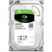 "Цены на Seagate Накопитель на жестком магнитном диске 500 Gb Barracuda ST500DM009 3.5"" SATA 6Gb/ s 32Mb 7200rpm ST500DM009 Seagate ST500DM009 Жесткий диск Seagate Накопитель на жестком магнитном диске Seagate Жесткий диск 500 Gb Seagate Barracuda ST500DM009 3.5"" S"